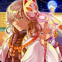 RPG Asdivine Kamura icon