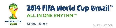 FIFA 2014 World Cup Brazil Online