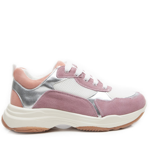 Primary image of Step2wo Elody - Chunky Trainer