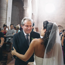 Wedding photographer Stefano Lista (stefanolista). Photo of 14.05.2015