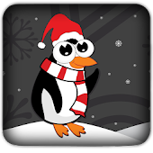 Penguin Run Games