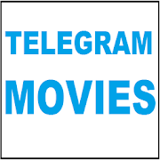 Telegram Movies Fast Download Guide