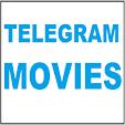 Telegram Mo.. file APK for Gaming PC/PS3/PS4 Smart TV