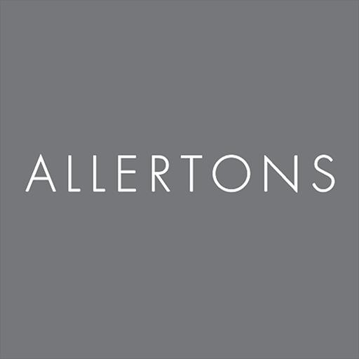 Allertons Online