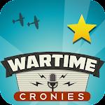 War Cronies - WW2 Strategy 1.2.2