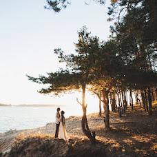 Свадебный фотограф Ната Данилова (NataDanilova). Фотография от 22.09.2015
