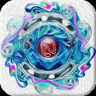 Jeux de Spin-Burst icon