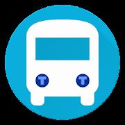 Regina Transit Bus - MonTransit