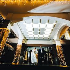 Wedding photographer Svetlana Ivankova (SvetikLana). Photo of 09.08.2017