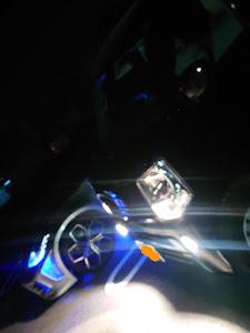フェアレディZ Z33 2003年 ベースグレードのカスタム事例画像 慎夜(YA☆KA☆RAフレンズ第1号)さんの2018年12月19日07:31の投稿