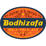 Georgetown Bodhizafa