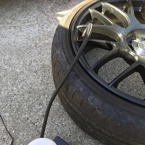 インプレッサ スポーツ GT7  A型のカスタム事例画像 なーとさんの2018年08月24日16:07の投稿