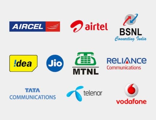 http://www.charteredworld.in/wp-content/uploads/2018/03/GTL-Infra-Telecom-Clients-520x400.jpg
