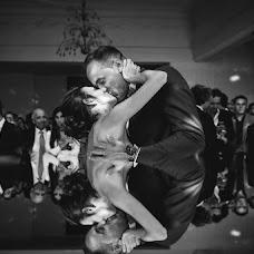 Свадебный фотограф José maría Jáuregui (jauregui). Фотография от 14.03.2017