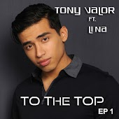 To the Top EP 1