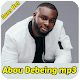Abou Debeing music apk