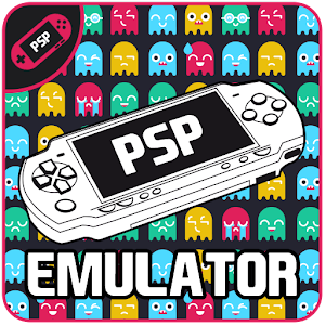 Emulator For PSP for PC and MAC