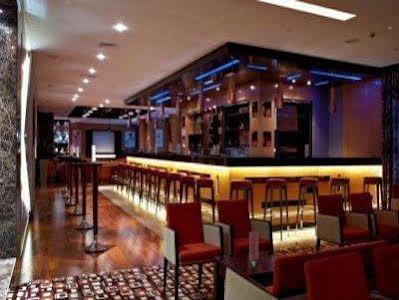 Citymax Bur Dubai Hotel - NON REFUNDABLE ROOM