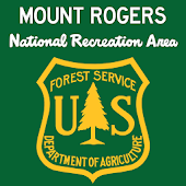 Mount Rogers Nat. Rec. Area