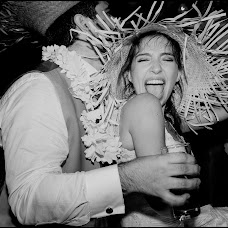 Wedding photographer Yassef Selman (selman). Photo of 27.04.2015