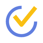 TickTick: To Do List with Reminder, Day Planner 3.8.1.8 (Pro)