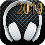 Headphones Loud Volume Booster 4.2 (AdFree)