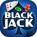 BlackJack Multiplayer Vegas! icon