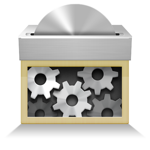 BusyBox - Apps on Google Play