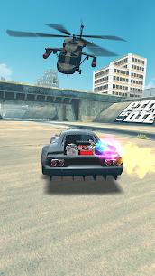 Fast & Furious Takedown MOD (Unlimited Nitro) 7