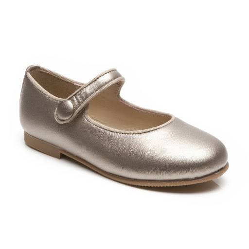 Primary image of Step2wo Charol - Bar Shoe
