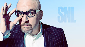 Louis C.K.; The Chainsmokers thumbnail