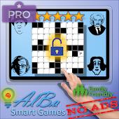 Cruciverba Crittografati - Giochi Di Parole (PRO) Android APK Download Free By A. Baratta