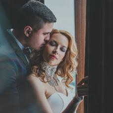 Wedding photographer Evgeniy Lavrov (evgenylavrov). Photo of 08.05.2018