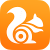 UC Browser - Fastr Download Private & Secure APK