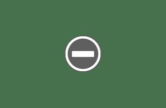 Photo: 2001 - La Iglesia Parroquial - © Rubén Asín Abió
