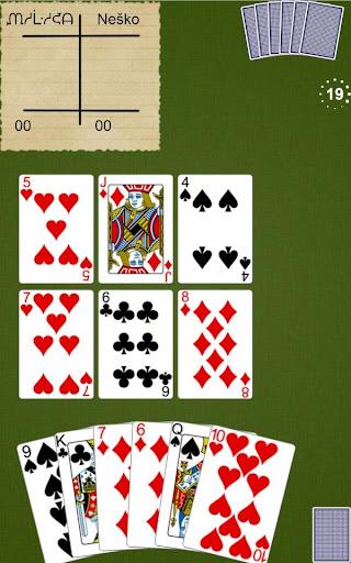 Tablic Masters 17.0 screenshots 5