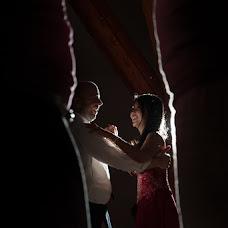 Wedding photographer Prio adhi Setiawan (setiawan). Photo of 18.03.2014