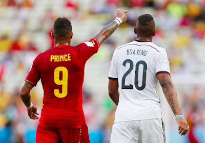 Drastisch: Duitse club gooit twee spelers buiten na nederlaag
