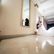Wedding photographer Jant Sanchez (jantsanchez). Photo of 22.11.2018