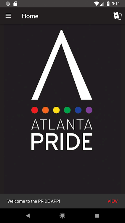 Treffi palvelu Atlanta
