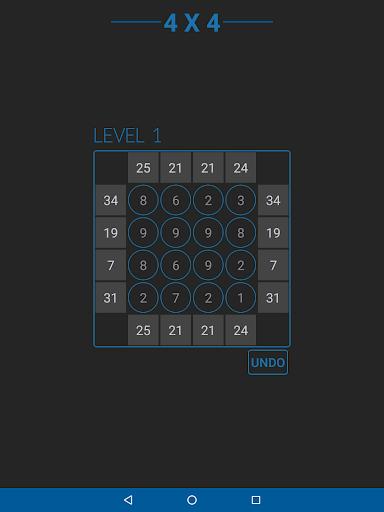 com.quark.brain.puzzle.perplexed-screenshot