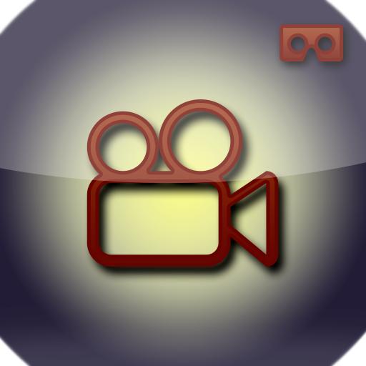 VR Cinema 20