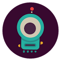 twofold inc. icon