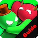 Walkthrough For Gang Beasts : Full Guide icon