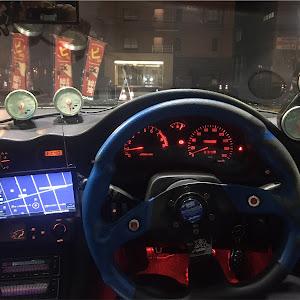 GTO Z15Aのカスタム事例画像 社長改二さんの2020年10月05日19:39の投稿