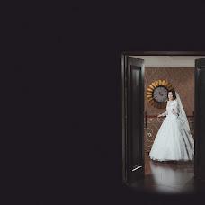 Wedding photographer Pavel Yancen (Yancen). Photo of 27.06.2013