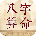 八字算命-2020生肖運勢 icon