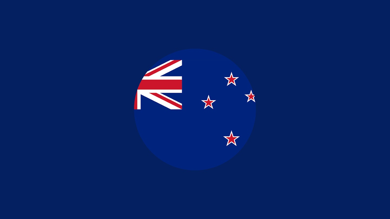 Watch New Zealand women's national football team live
