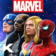 Download Game MARVEL Contest of Champions v24.1.6 MOD MENU MOD | DMG MULTIPLE | DEF MULTIPLE | BYPASS CHECK | FULL SUPPORT x86 DEVICES APK Mod Free