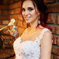 Wedding photographer Vadim Gudkov (Gudkov). Photo of 22.07.2018